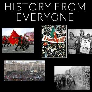 historyfromeveryone