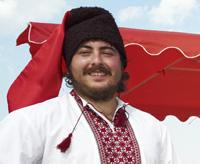 Габріель Папалія