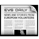 EVS Blog